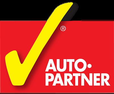 Mekaniker, bilmekaniker, autocenter københavn, autocenter, skadecenter, reparation af biler, olieskift, skift af dæk